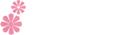 古書、古地図、戦前の資料等日本全国出張買取 東京都【秋桜書店】